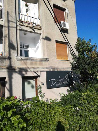 Spatiu comercial/birouri, ultra-central - Piața Dorobanți