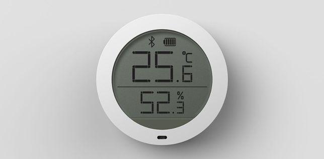 Xiaomi MiJia Hygrometer беспроводной термометр/гигрометр