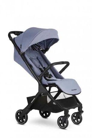 Easywalker - JACKEY , лятна детска количка