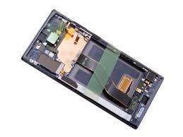 Display Samsung Note 10/Note 10 Plus Original garantie1an montajPEloc