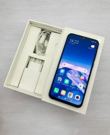 «Рассрочка 0 %» Xiaomi Mi 9 SE 128GB «Ломбард Белый»