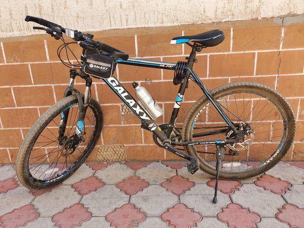 Велосипед Galaxy ML200