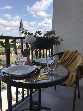Cazare, Apartament Helena Oradea, regim hotelier, Turism