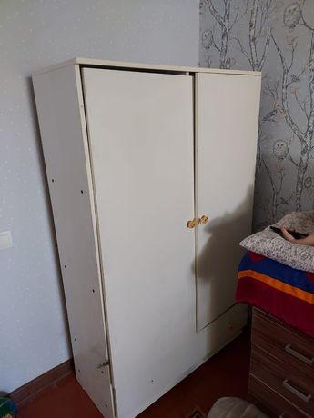 Детский шкаф для детей