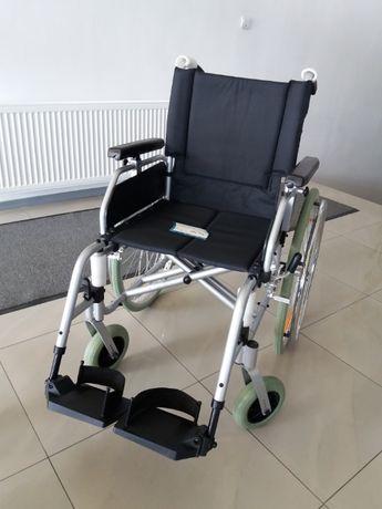 Магазин за инвалидни пособия Горна Оряховица,ул.,,Панайот Цвикев''№80
