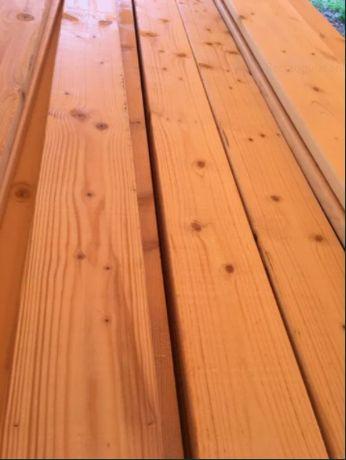 Scandura decorativa elemente gard lemn uscat finisat!