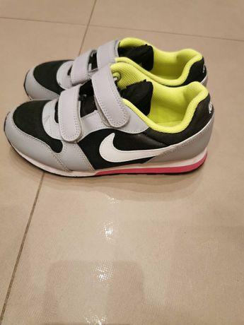 Маратонки Nike детски