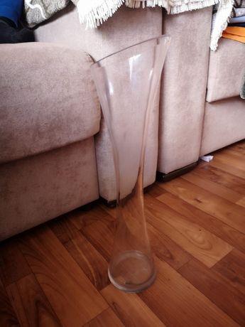 Продам вазу. Новая.