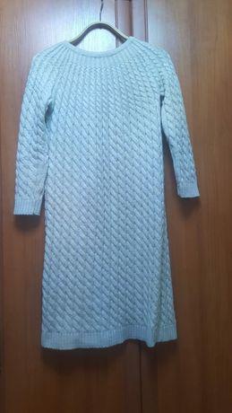 Платье женская .