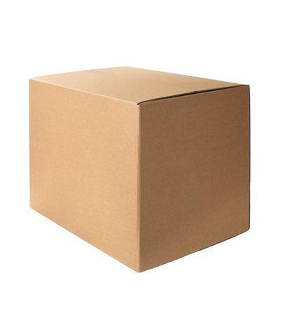 Cutie carton Clasică 400x300x300