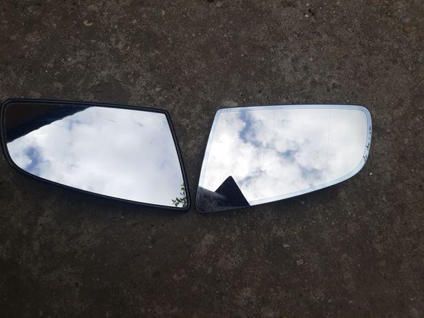 Sticle oglinzi Audi A6 4f c6 heliomate si incalzite