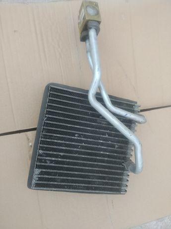 Радиатор внутренний кондиционера Golf4, Octavia a4