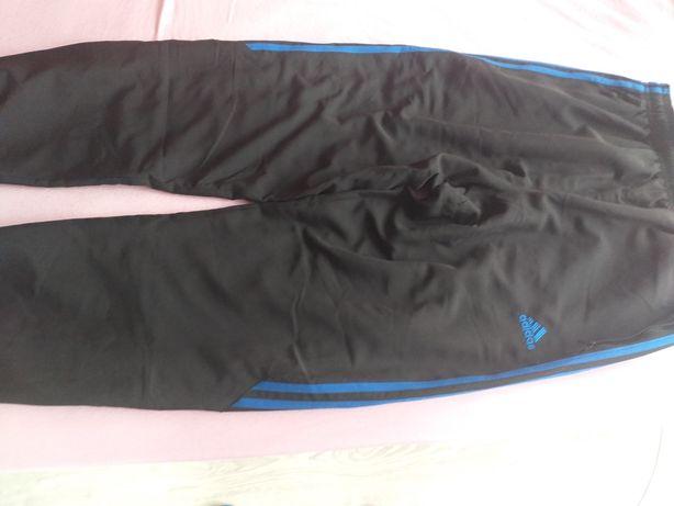 Pantalon trening adidas original
