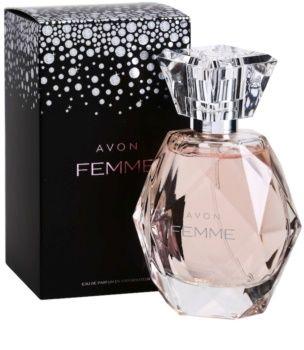 Parfum Avon Femme Sibiu