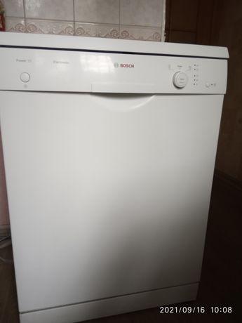 Посудомоечная Машина в Идеальном Состоянии. На 12 персон. 60 см.