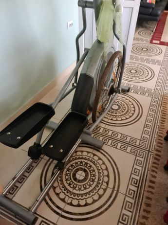 Vând bicicleta Fitness