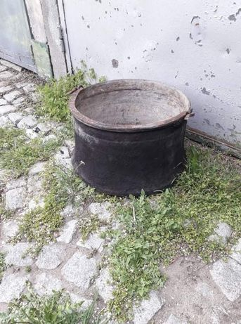 Меден Казан
