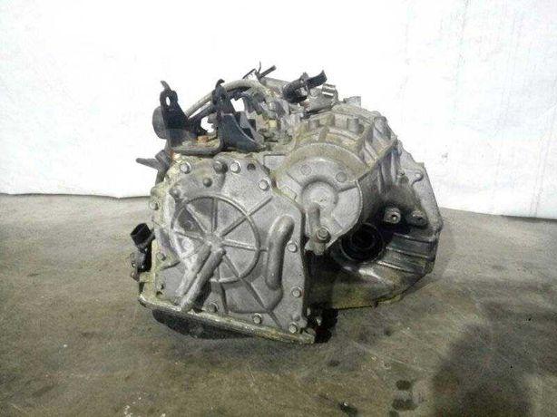 Коробка автомат Toyota 2.0 1AZ RAV4 Avensis Ipsum U241 4-х ступка