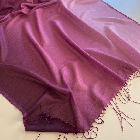 Платки, шарфы из Турции