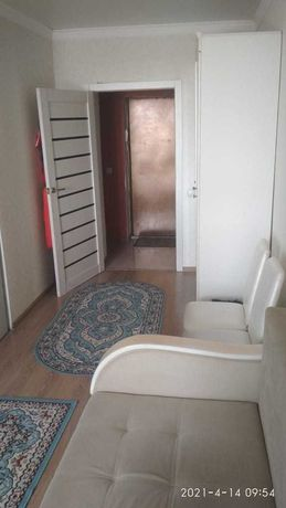 Продаются 1 комнатные квартиры,ЖК Алтын Орда 2, Лесная поляна