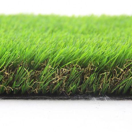 Газон Искусственный Трава Покрытия Коврики Тряпки Шоп Кок Когал газон