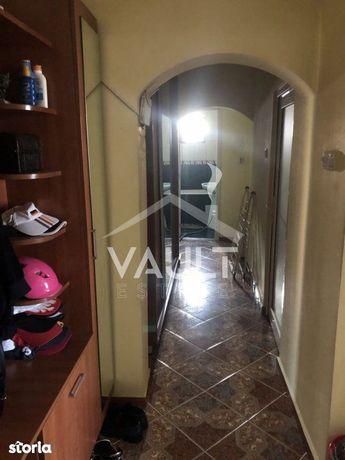 Cod P4803 - Apartament 3 Camere - Obregia