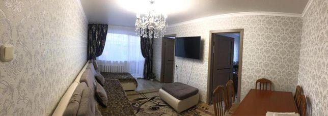 Продам 3х-комн квартиру в майкудук или на обмен 2х-комн на юго востоке
