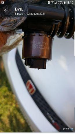 Injector Audi A6