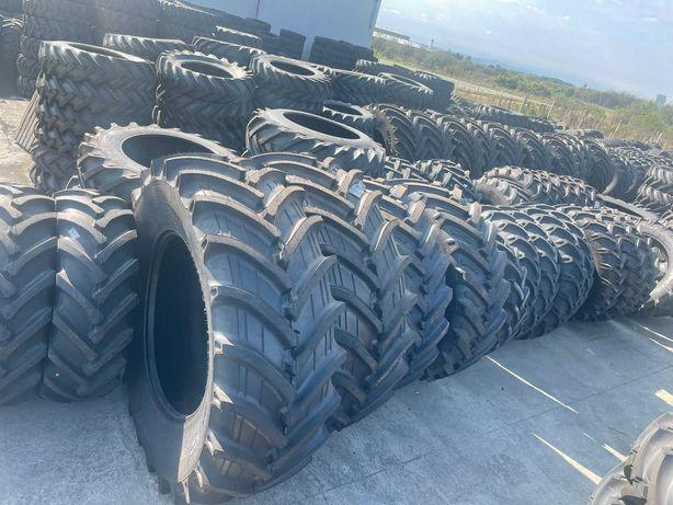 Cauciucuri 710/70r42 Rusesti Cauciuc tractor nou cu TVA