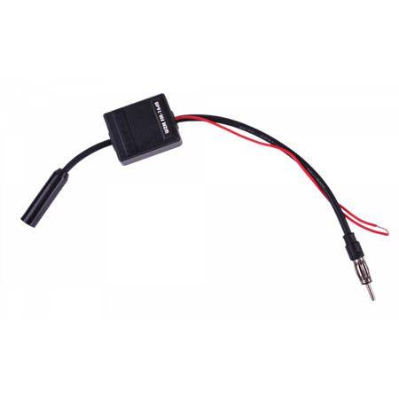 amplificator semnal auto amplificator radio amplificator auto semnal