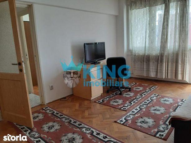 Apartament 2 camere | Basarabia | Piata Muncii