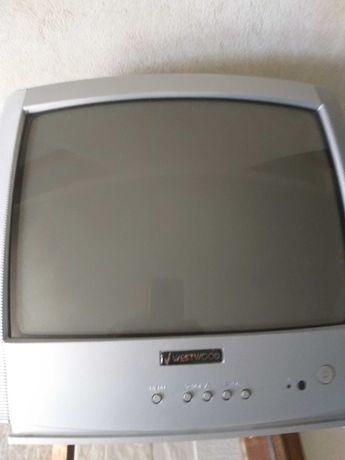 DE vanzare  TV. coior