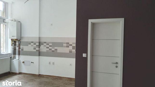 Apartament 1 camera Centru-Stefan cel Mare, etajul 1 la bulevard