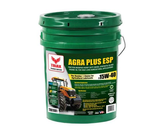 Piese agricole import Germania - Matmotion