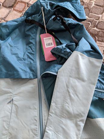 Babywearing Rain Jacket