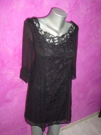 уникална рокля ХС