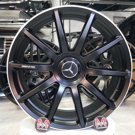 ал. джанти AMG за Mercedes S W222 , S coupe C217 , CL , SL , GLC X2