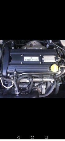 Z22SE Z22YH Saab опель АКПП Двигатель генератор стартер и тд