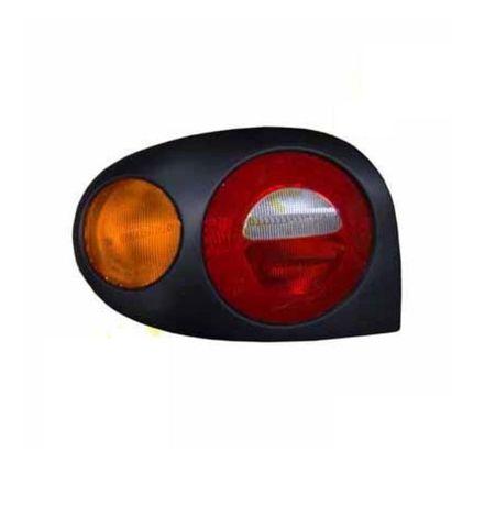 НОВИ стопове на СУПЕР цена!Ляв и десен стоп за RENAULT MEGANE 95-99г.