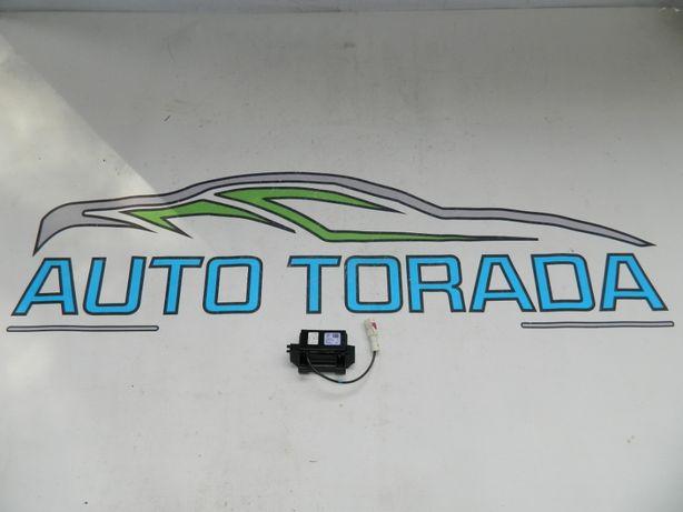 Antena Porsche Cayenne 3 9Y0, Panamera 971 cod 971035500