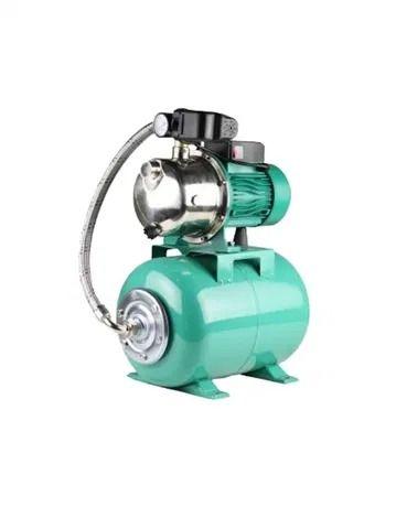 Hidrofor, Tensiune de alimentare 230 V, Volum butelie 24 L, 1.5 kW