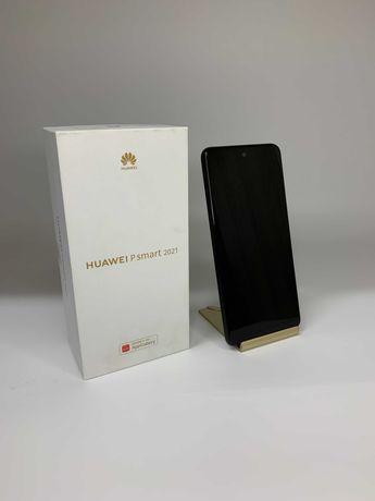 Рассрочка 0% Huawei P Smart 128gb / Хуавей Пи Смарт 128gb