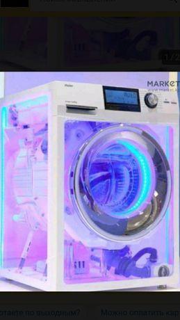 Ремонт стиральных машин,духовок,пылесосов,посудамоечных машин
