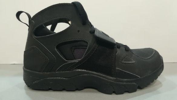 Nike Air Huarache N36,5 и N38/24см.Баскет кецове.Нови.Оригинал.