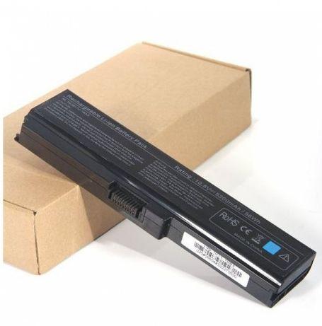 Акция на н0вЬIе аккумуляторы для ноутбуков с гарантией читать внизу