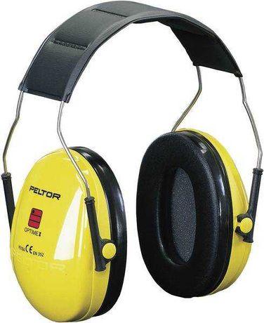 Защитни наушници за уши 3M Peltor Optime H510A
