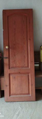 Окна двери витраж