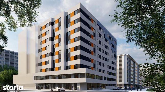 Militari Residence Apartament 2 Camere Direct Dezvoltator Comision 0