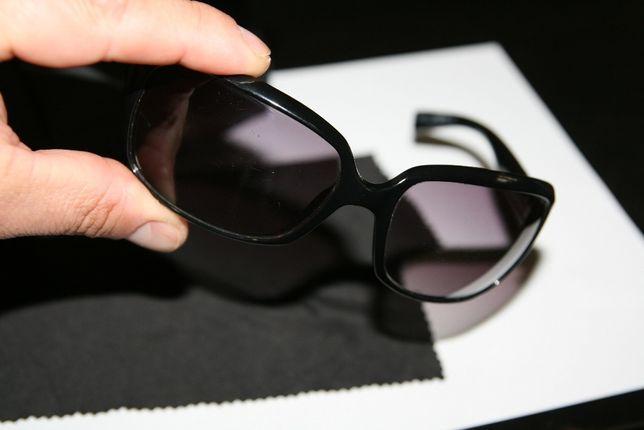 Ochelari soare Emporio Armani