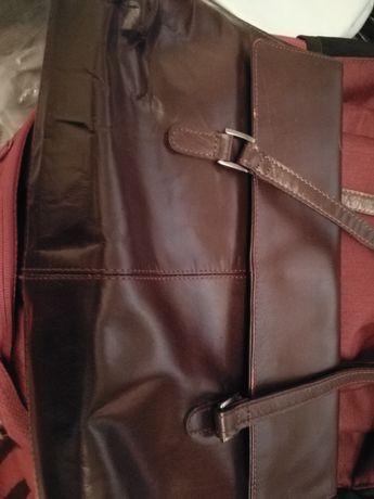 Дамска чанта Violino